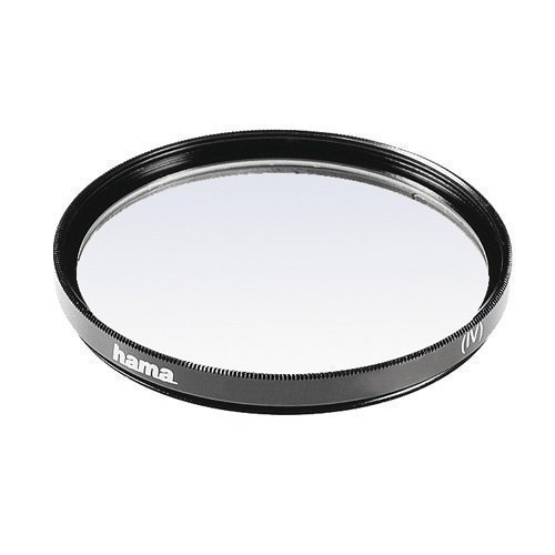 Uvfilter Hama UV-Filter 67mm