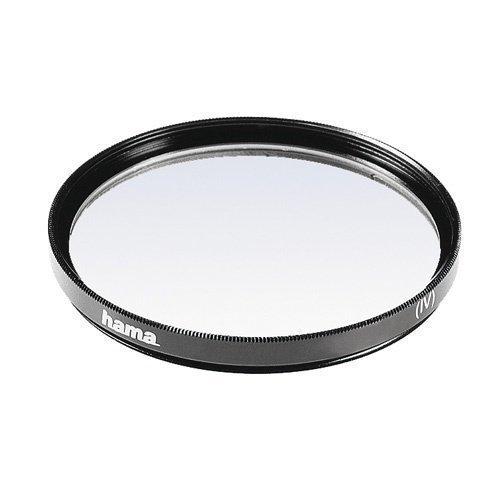 Uvfilter Hama UV-Filter 67mm