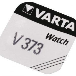 V373 kellonparisto 1.55 V 23 mAh