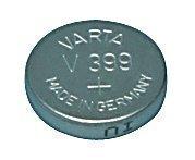 V399 kellonparisto 1.55 V 42 mAh