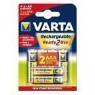 VARTA SPECIAL OFFER Ready2Use AA + AAA