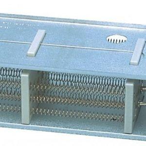VASTUS 750/1630W