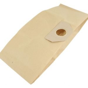 Vacuum cleaner bag Kärcher 2201
