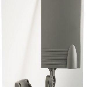Valueline Dvb-T- 15 Db Antenni Sisä- / Ulkoantenni