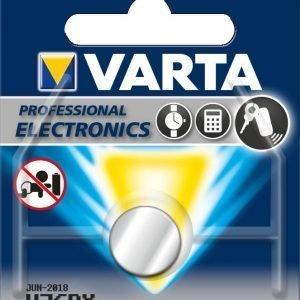 Varta Electronics V76px Erikoisparisto