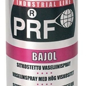 Vaseliinispray 520 ml
