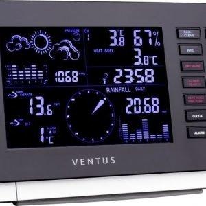 Ventus W155 sääasema