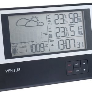 Ventus W636 -sääasema