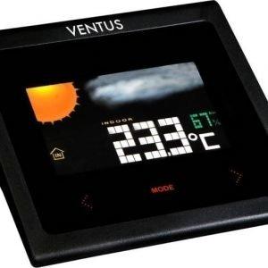 Ventus sääasema Touch W224