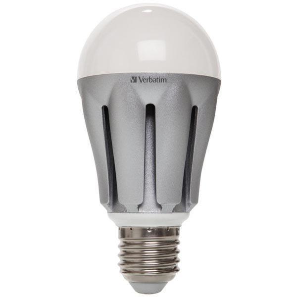 Verbatim LED Classic A himmenettävä E27 13W 1000lm 2400K kupu