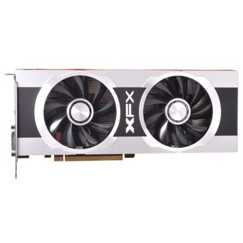 Videocard-PCI-Express-AMD XFX HD7970 3GB PCI-E Hydrocell