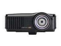 Viewsonic PJD7383i Projector