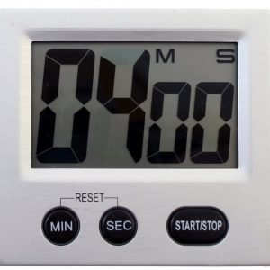 Viking Digital Timer