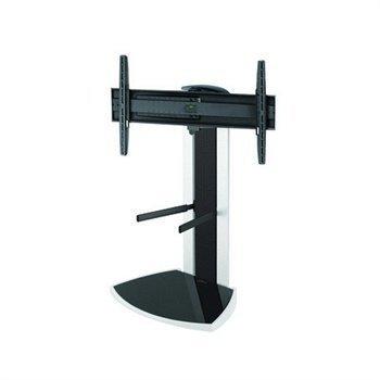 Vogel's EFF 8340 LCD / Plasma Stand Black / White