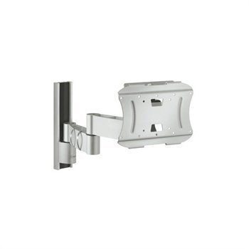 Vogel's VFW 432 LCD / TFT Wall Mount Silver