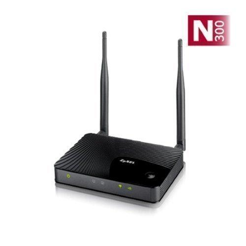 WAP3205V2-EU0101F ZYXEL WAP3205 v2 Wireless N300 Access