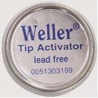 WELLER TIP ACTIVATOR