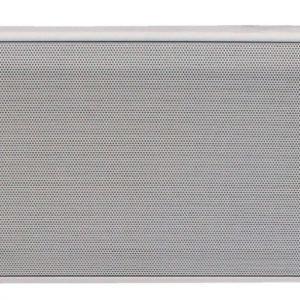 WL13N seinäteline kaiutin 100 V