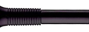 WSP juotos iron 80 W