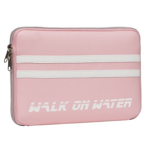 Walk On Water Boarding Sleeve 11'' Pink
