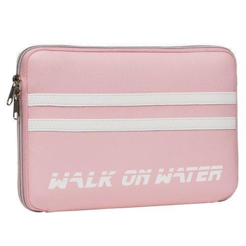 Walk On Water Boarding Sleeve 11'' Pink