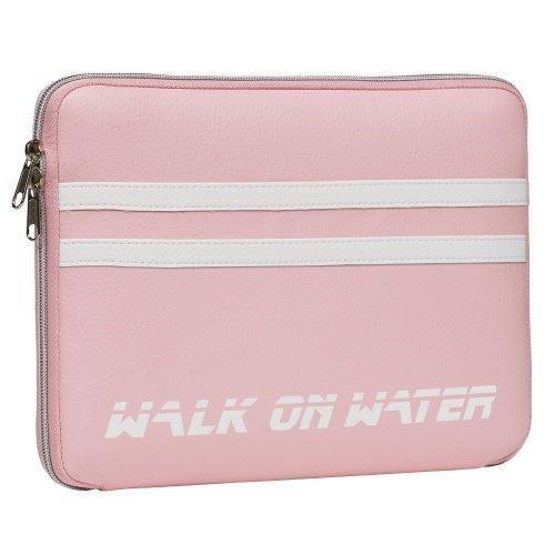 Walk On Water Boarding Sleeve 13'' Pink