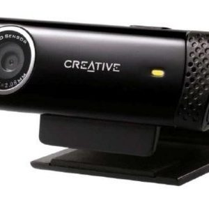 Webcam Creative Live! Cam Connect HD 1080