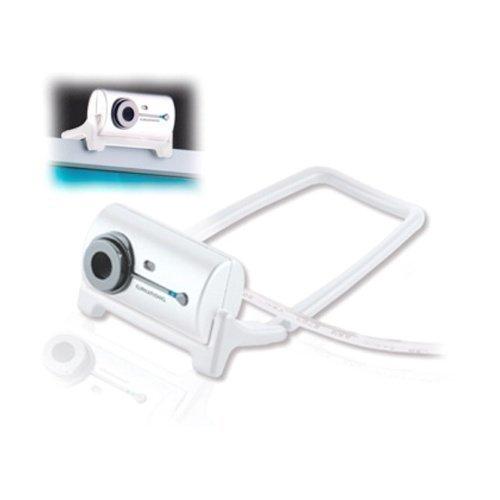 Webcam Grundig Webcam High Performance Vit