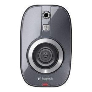 Webcam Logitech Alert 700i Add-On Camera Indoor