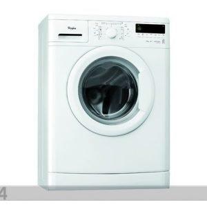 Whirlpool Edestä Täytettävä Aws71000