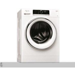 Whirlpool Edestä Täytettävä Fscr90423