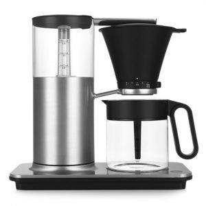 Wilfa Ccm1500s Kahvinkeitin