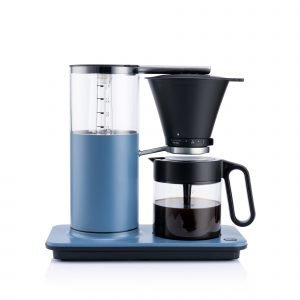 Wilfa Cmc-100bl Classic Kahvinkeitin