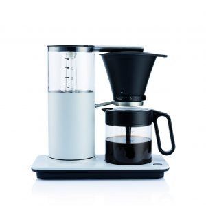 Wilfa Cmc-100g Classic Kahvinkeitin