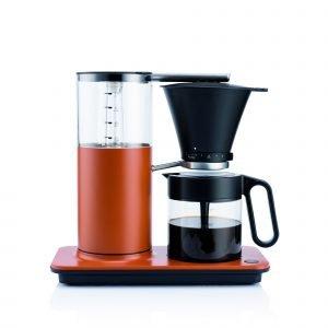 Wilfa Cmc-100tc Classic Kahvinkeitin