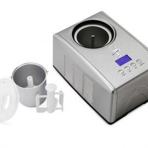 Wilfa Icm-C15 Jäätelökone
