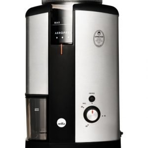 Wilfa Wscg-2 Kahvimylly