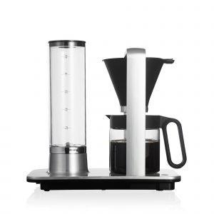 Wilfa Wsp-2a Svart Precision Kahvinkeitin