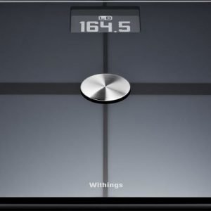 Withings Smart Body Analyzer WS50