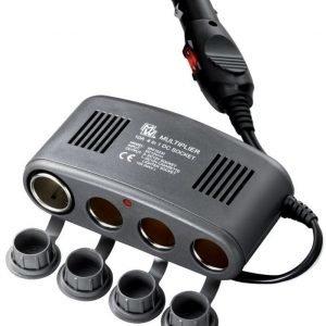 X-Power MWU10232