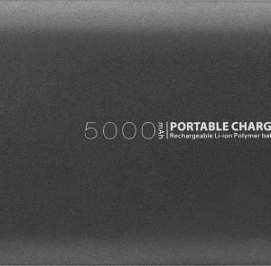 X-Power Powerbank Combo 5000 mAh