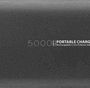 X-Power Powerbank Combo 5000 mAh