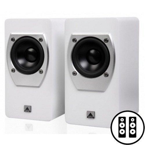 XTZ 70.12 White