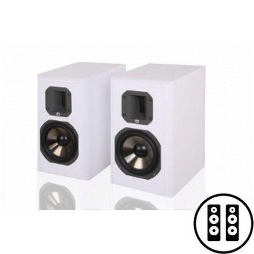 XTZ 95.24 White