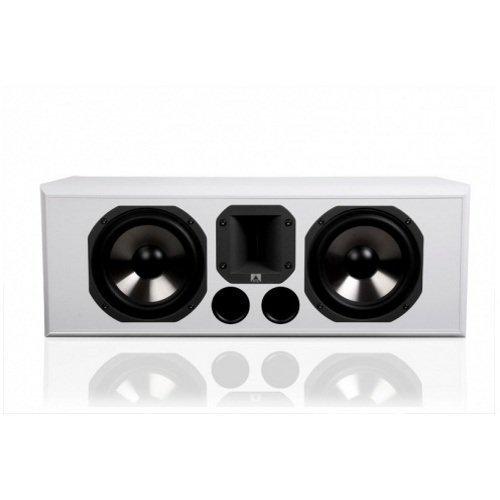 XTZ 95.33 White