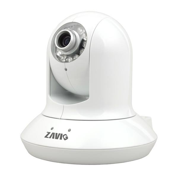 ZAVIO P5111 verkkokamera