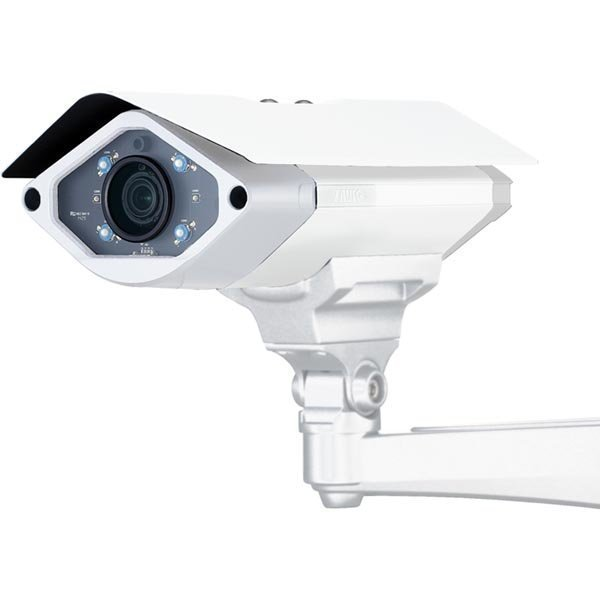"""Zavio B8220 IP66-kamera 1/3 CMOS 1080p IR H.265 SD-kortti PoE va"""""""