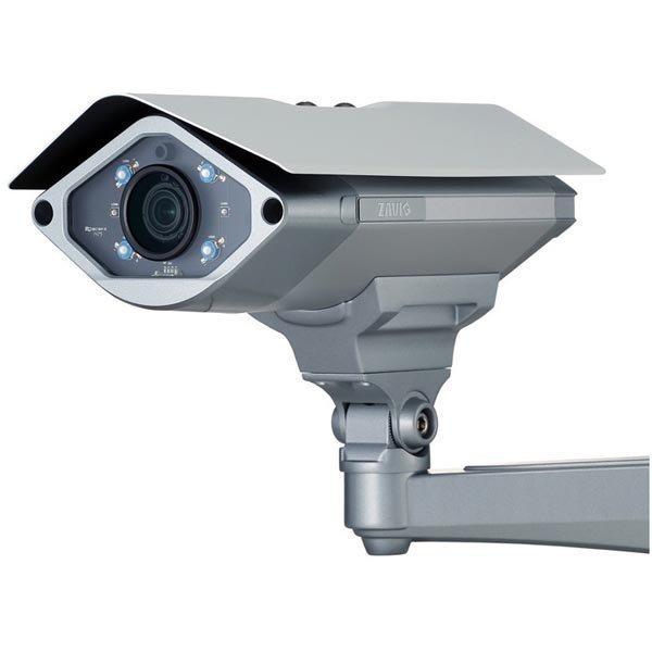 "Zavio IP-kamera ulk. 1920x1080 1/2 8 Sony Exmor CMOS IP66 hop"""