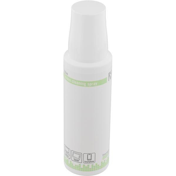e5 Näytönpuhdistusaine alkoholiton 250ml
