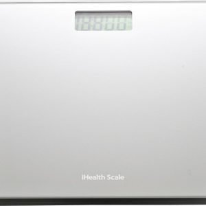 iHealth Bluetooth Scale HS3